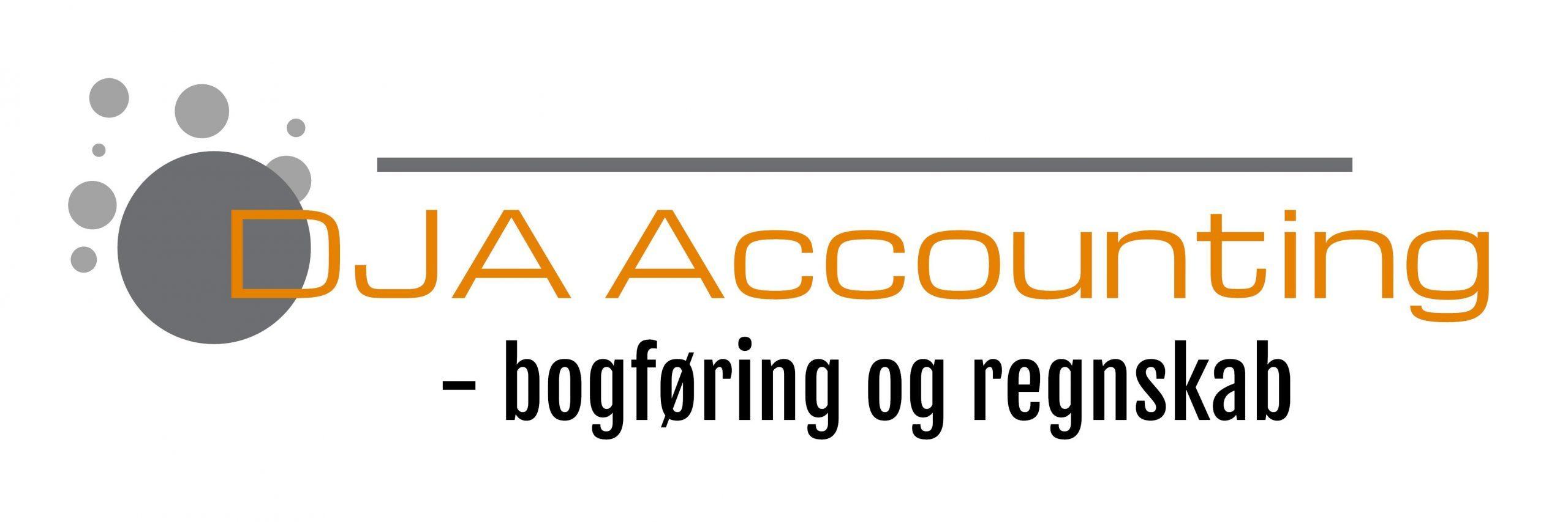 DJA Accounting
